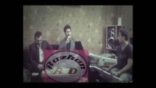 Karwan xabati w hiwa Iraqi new 2016
