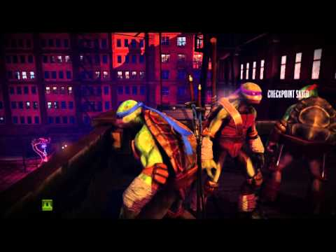 teenage mutant ninja turtles out of the shadows tartarugas ninja