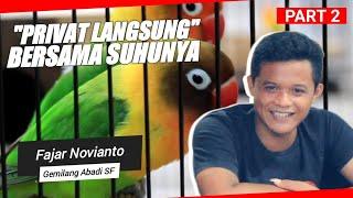 Download lagu NOVI BANJARNEGARA BOCORKAN CARA PENGGACORAN YANG SIMPEL, DARI TERNAKAN BISA DI SETTING ULANG