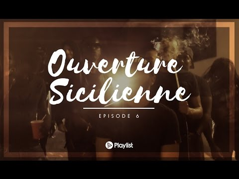 Youtube: Eloquence – Ouverture Sicilienne (Episode 6 – Saison 1)
