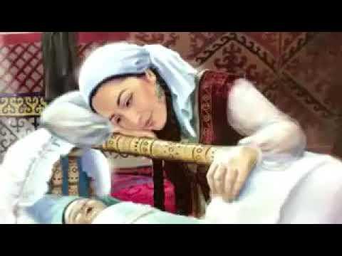 Хадислар 19 Таъсирли