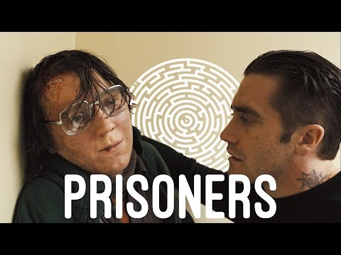 Prisoners: Symbolism Done Right Mp3