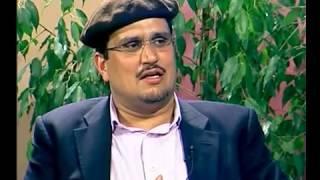 2012-05-28 Der Segen des Kalifats Teil 2