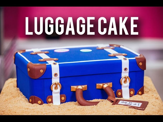 how-to-make-a-luggage-cake-kick-off-the-new-year-with-chocolate-cake-three-types-of-buttercream