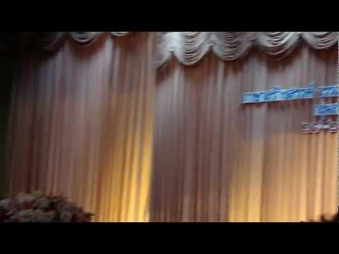 ไชยา มิตรชัย ร้องกลอนสุนทรภู่.MP4