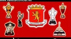 Ghalxejn - Valletta FC Valletta Songs