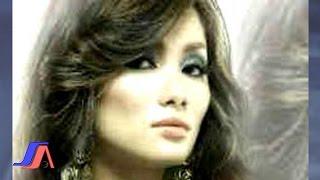 Gambar cover Ratna Anjani  - Gambang Suling   (Official Lyric Video)