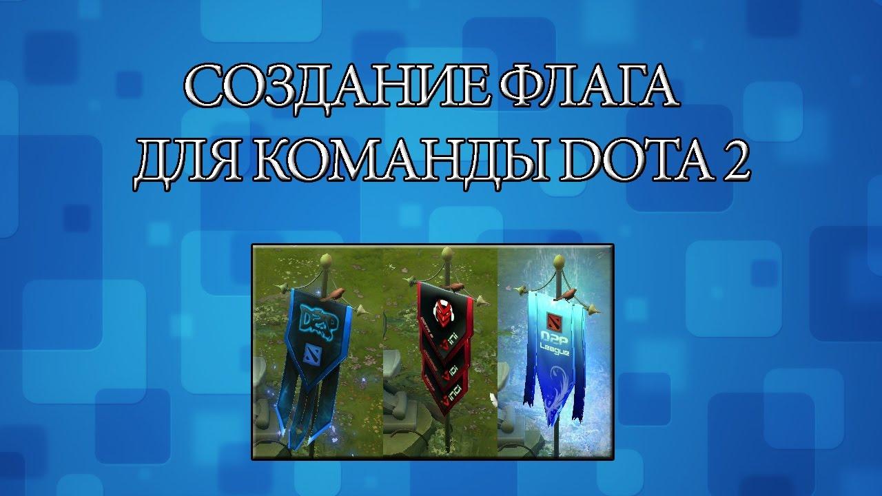 Мангал на даче своими руками Петербургский клуб