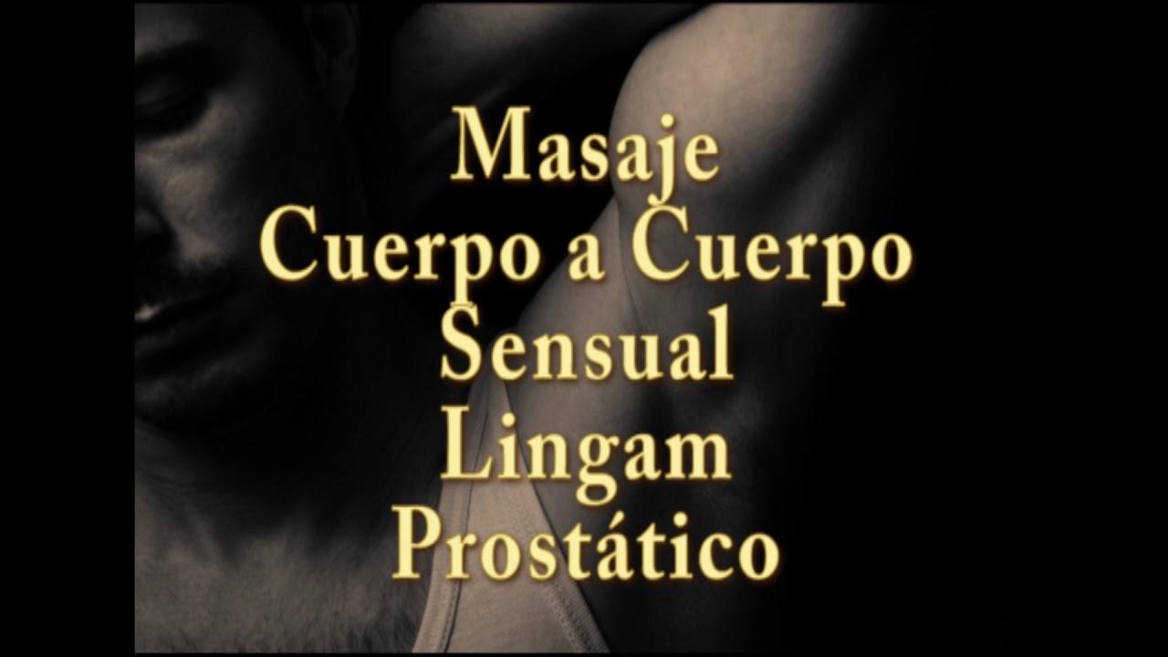 masajistas masculinos barcelona barcelona
