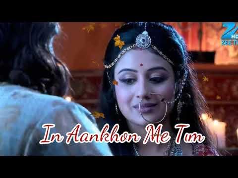 In Aankho Me Jab Se Ho Gaye Ho Gum Sara Jahan Chehra Tera