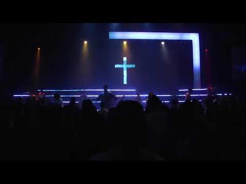 Hillsong Worship - In Control (cover español) Camino de Vida