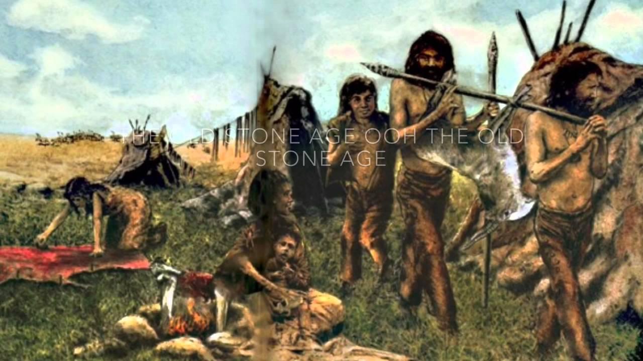 Video 1.3 Neolithic Era - YouTube