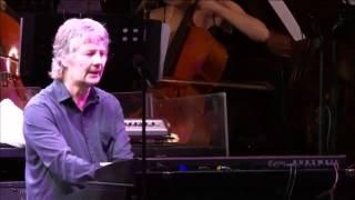 Скачать Deep Purple With Orchestra Live In Verona 2014