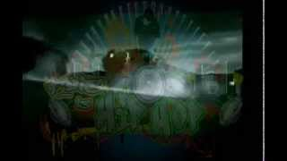 FAYA DYNAMITE HIP HOP MIX ( DJ JEAN ALPOHIN)
