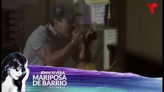 Mariposa de Barrio | Capítulo 67 | Telemundo Novelas