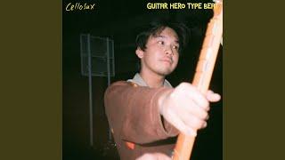 Guitar Hero Type Beat