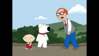 Family Guy - Uncensored, Extended & Alternate Scenes 2017