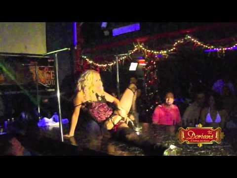 numeroa de prostitutas masajes damaris