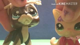 LPS The Wiz Part 3: Ain