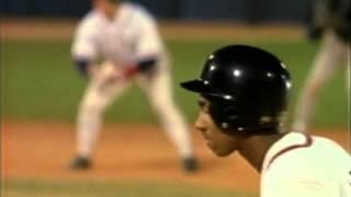 Triple Play '97 Trailer 1996