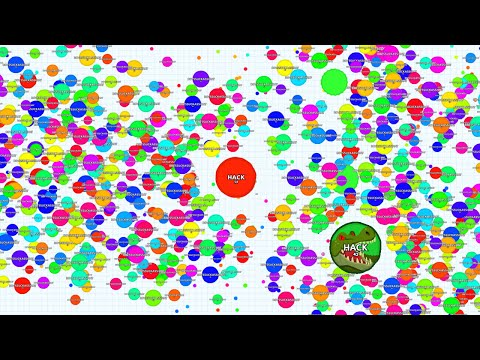Petition · Miniclip: Help Stop Agario Bots  · Change org