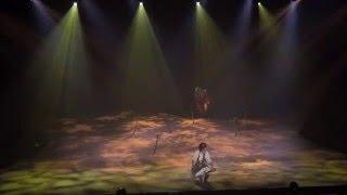 kujisuna dijest クジラの子らは砂上に歌う 検索動画 46