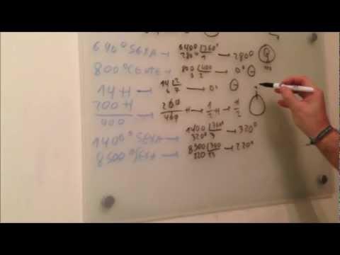 matemáticas-|-trigonometría-básica-con-ejercicios-resueltos