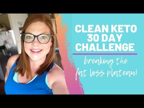 30-day-clean-keto-challenge-+-day-1-|-keto-rewind-plan