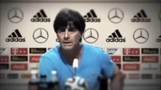 Rückblick WM2014 | RAPortage | Weltmeister 2014