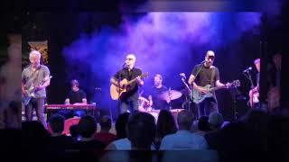 Dídac Rocher | ENLLÀ (directe amb banda)