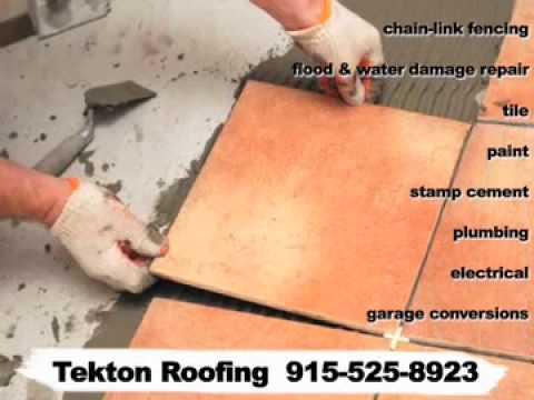 tekton-roofing-el-paso,-tx