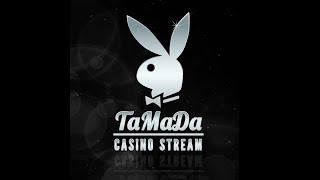 Тамада играет в казино --- Депозит 10 тыс. рублей --- Фриспины в описании!