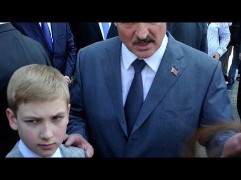 знакомства для взрослых в северобайкальске