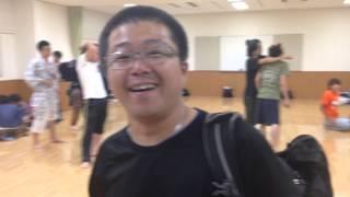 秋葉仁、soezimaxも出演! 前田耕陽芸能30周年記念 TEAM54プロデュース...