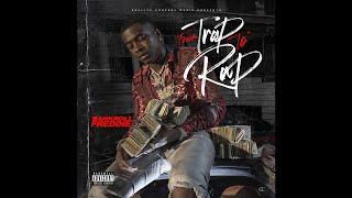 Play Last Real Trap Rapper
