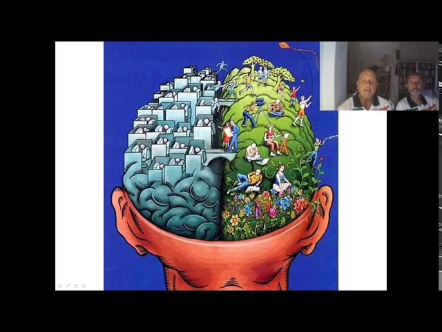 Brain Kinetic - Tecniche di allenamento avanzato. A cura di Franco Anglana, Ad. Anglana, Al. Anglana
