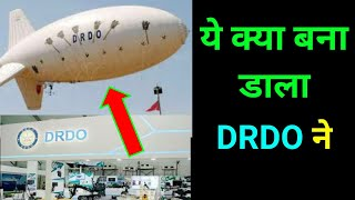 (Hindi) Top 5 Future Weapons of India | DRDO | by space science
