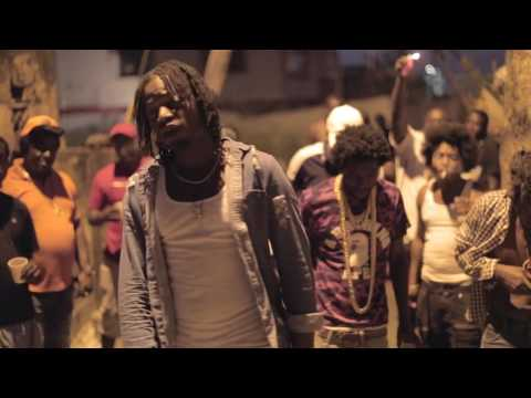 Govana - Day & Night [Official Music Video HD] Akam Entertainment