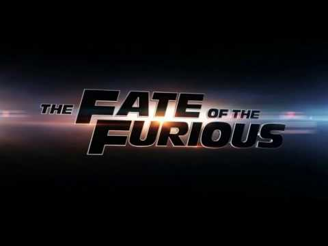 The fate of the furious 8 ringtone 2017 + Download