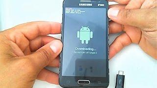 Tela não funciona, Samsung Galaxy Core 2 Duos SM-G355, G355M, Stock Rom, Firmware