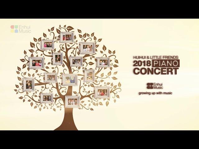 2018 Concert Moment vB