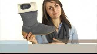 Bogs Summit Tall Boots
