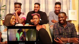 sauti-sol-ft-bensoul-nviiri-the-storyteller-crystal-asige-extravaganza-reaction-