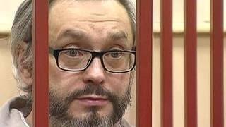 С экс-сенатора и банкира Фетисова сняли домашний арест