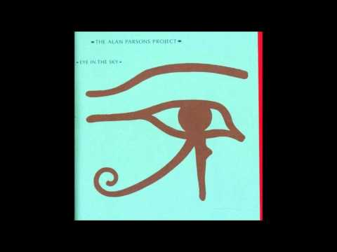 The Alan Parsons Project - Sirius (Original)