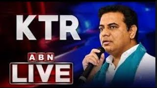 KTR LIVE || TUWJ Delegates Interactive Meeting || ABN