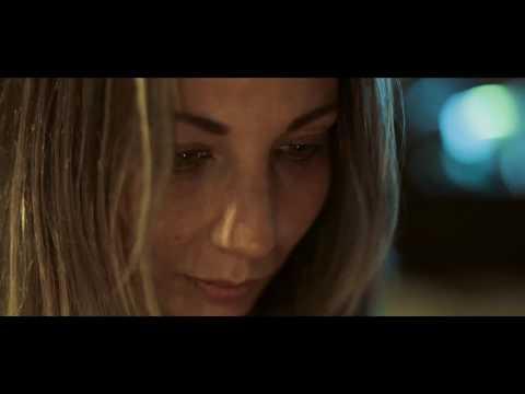 O Vello Cárcere, escenario del nuevo videoclip de Infrarroja