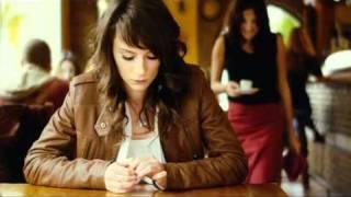 Смотреть клип Кристина Орса - Ловлю Такси