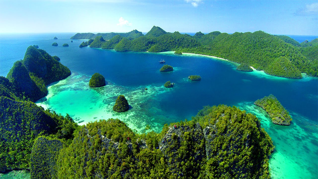 Image Result For Explore Indonesia Papuaa