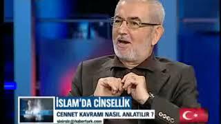 İslamda Cinsellik